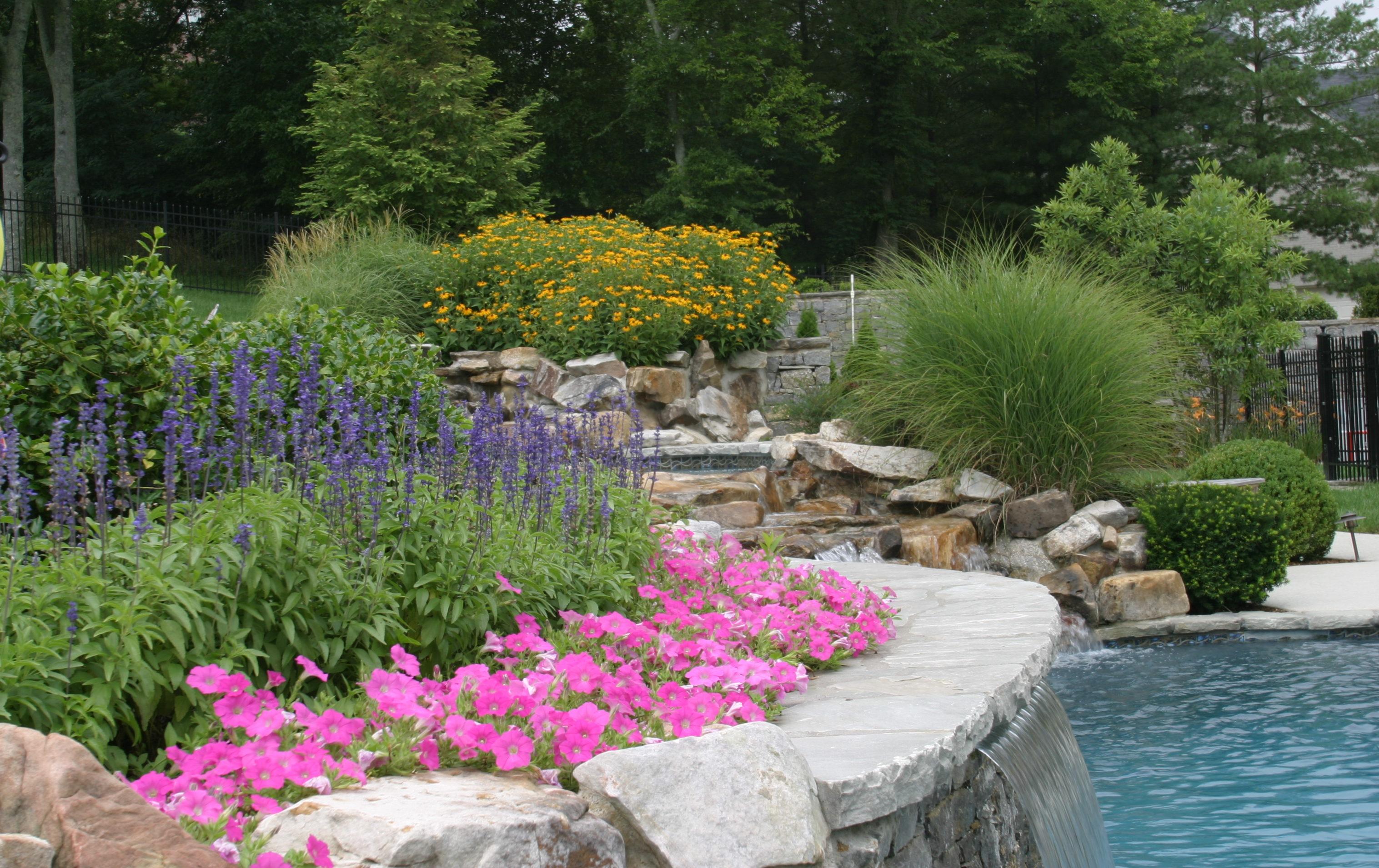 waller-landscaping-service-nashville